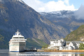 Norwegische Impression-09.jpg