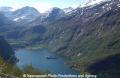 Norwegische Impression-02.jpg