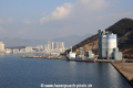 Port of Masan-KOR OS-230115-05.jpg