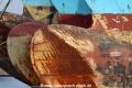 3xWulstbug SH-030314-01.jpg
