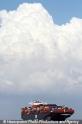 APL Chongqing + Wolken SH-080612-01.jpg