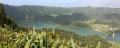 Azoren-Kraterseen 250409-02.jpg