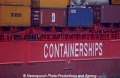 Containerships Logo 111104.jpg