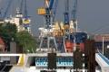HH-Hafenimpres 30606.jpg