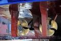 Doppelpropeller+Ruder 160709.jpg