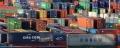 Containermeer SH-030912-01.jpg