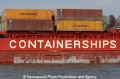Containerships-Logo 5506.jpg