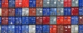 Container-90501.jpg