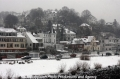 Blankenese Winter 2305-2.jpg