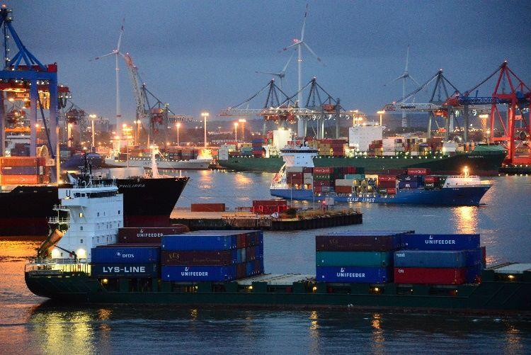 1-Hafenwirtschaft.jpg