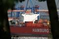 HH-Sued-Con HHLA 5606-2.jpg