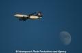 Flugzeug + Mond K-1.jpg