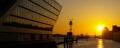 Dockland_24-03-06_0003_WB.jpg