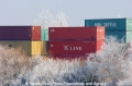 Container im Winter 27206.jpg