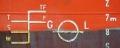 GL-Freibordmarke 12508.jpg