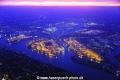Hamburg-Port HSP-271215-04.jpg