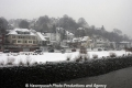 Blankenese Winter 2305-1.jpg