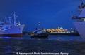 Hamburg Cruise Days 020808.jpg
