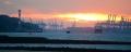 Elbe-HH-Morgenstimmung 131017-04.jpg