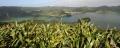 Azoren-Kraterseen 250409-10.jpg