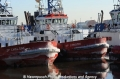 Kotug-Winterimpression 260110-06.jpg