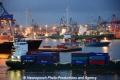 Hamburg-Port 10912-05.jpg