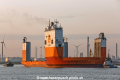 Dockwise Vanguard (MM-050814-1).jpg