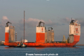 Dockwise Vanguard (MM-050814-3).jpg