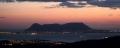 Gibraltar-Nacht 17205-2-PR.jpg
