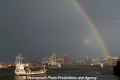 HH-Hafen+Regenbogen.jpg