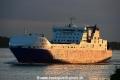 Britannia Seaways 210515-04.jpg