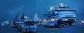 Cruise Days 310710-02.jpg
