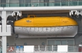 Jewel of the Seas Lifeboat 24404.jpg