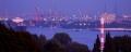 Blaue Stunde Elbe 7904-1.jpg