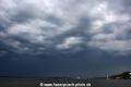 Gewitterfront-Elbe 70815-02.jpg